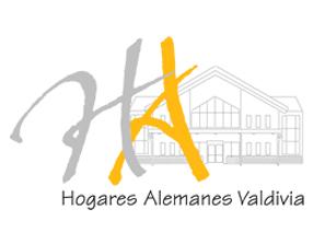 Hogares Alemanes Valdivia